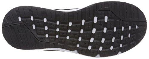 Grau Carbon Roalre Galaxy 4 adidas Traillaufschuhe Herren Carbon 000 q7xZXI