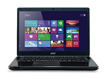 ACER ASPIRE E1-430P INTEL GRAPHICS DRIVERS DOWNLOAD FREE
