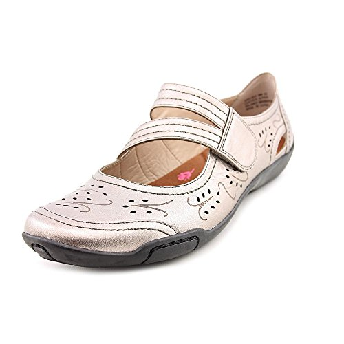 Ros Hommerson Chelsea Women's Slip On 13 2A(N) US Pewter