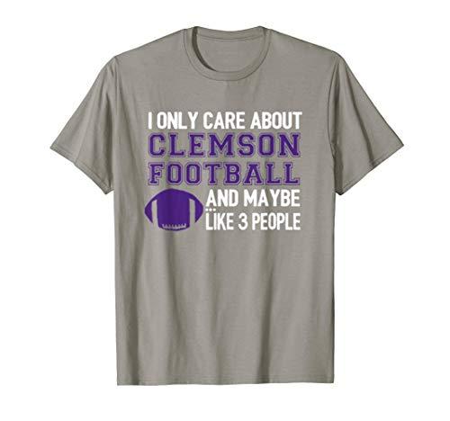 funny football t shirts - 4