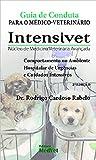 Guia de Conduta Para o Médico-Veterinário Intensivet