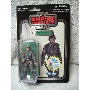 Kenner Luke Skywalker - 6