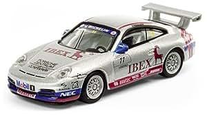 21947 - Schuco - Porsche 911 GT3 Cup 2004 Renauer