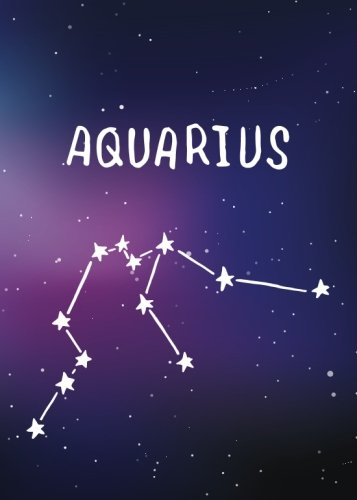 Aquarius Dots - 3