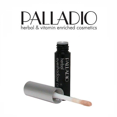(2 Pack Palladio Beauty Primer 01 Eye Primer)