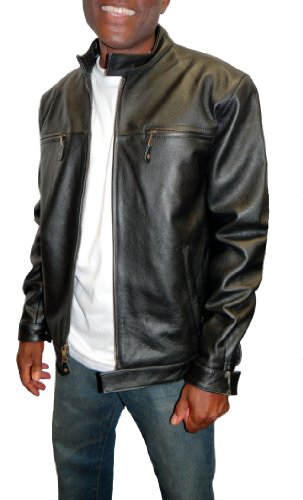 tanners-avenue-cowhide-biker-leather-jacket-black-3xl