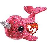 6c2d527790c Amazon.com  TY Halloweenie Beanie Babies - Halloween 2010 Complete ...