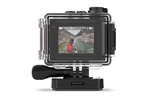 Garmin-VIRB-Ultra-30-Action-Camera