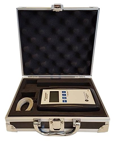 dc-gaussmeter-model-gm1-st-and-aluminium-carrying-case