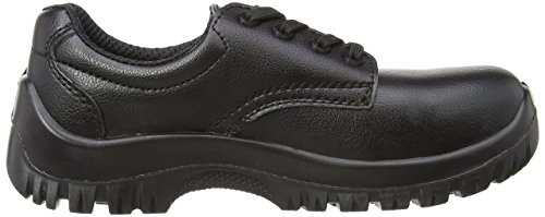 Blackrock src06b105 Unisex adultos de higiene Trainer, 10.5 UK/45 EU, color negro