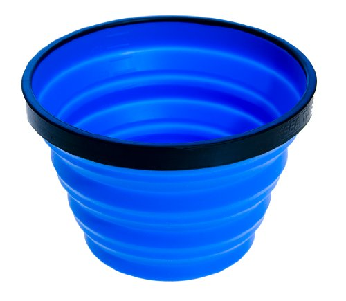 Sea-To-Summit-X-Cup