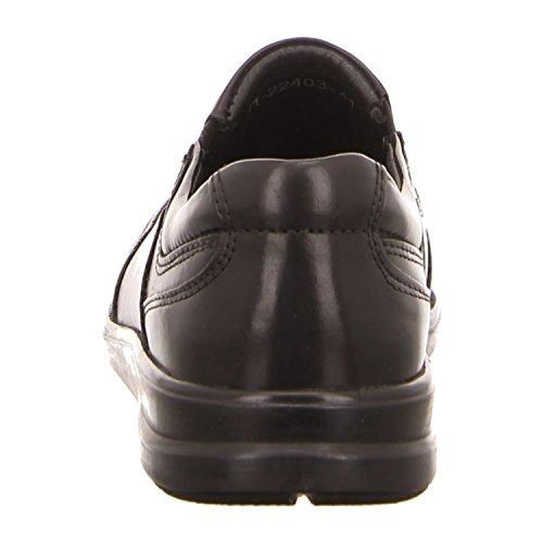 01°schwarz noir, (01°schwarz) 11-22403-01