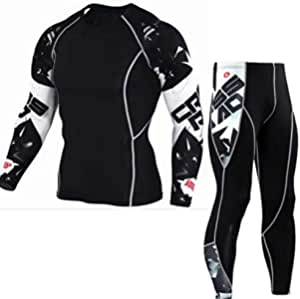 Women and Men Long sleeve Breathable Cycling Jersey Cycling suit ride bike Mountain clothing set Sportswear Suit Set
