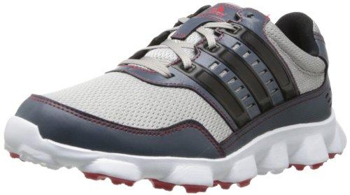 adidas s crossflex sport golf shoe in the uae see