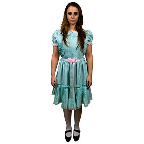 Largemouth Officially Licensed The Shining Grady Twins Costume for $<!--$54.99-->
