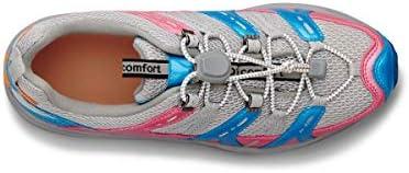 Dr. Comfort3900-3900 Femme, Rouge (Baie), 42 EU Medium (A/B)
