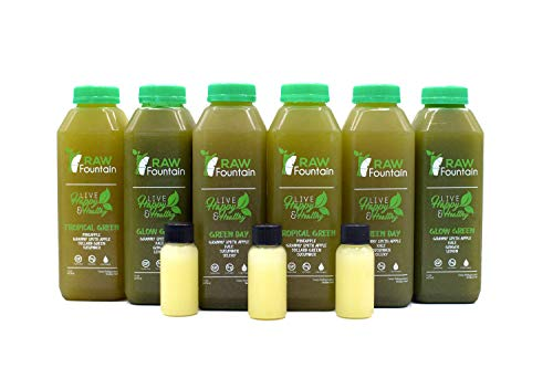 Buy juice cleanse to lose weight