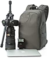 Amazon.com : Transit BP 350 AW Camera Backpack from Lowepro ...