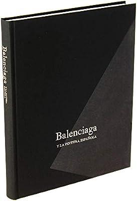 Balenciaga y la pintura española: Amazon.es: Vv.Aa, Vv.Aa: Libros