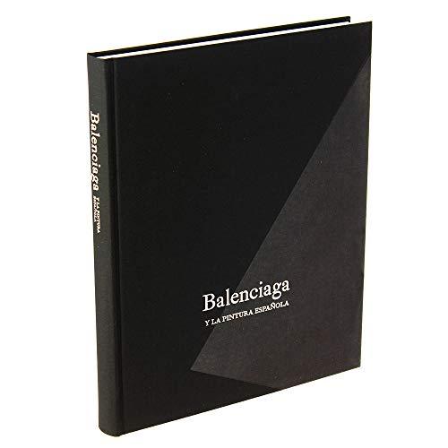 Balenciaga y la pintura española por Vv.Aa