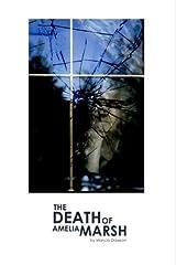The Death of Amelia Marsh by MaryJo Dawson (2007-10-09) Paperback