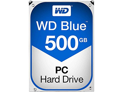 western-digital-blue-500gb-54007200rpm-blue-16mb64mb-cache-sata-ii-sataiii-30gb-s60gb-s-35hdd-for-cc