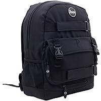 Penny Backpack Black Skate Backpacks