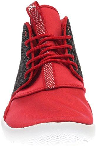 Nike - Air Jordan Eclipse Chukka BG - 881454001 - Größe: 38.0