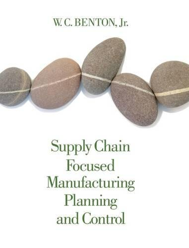 integrated supply chain - 7