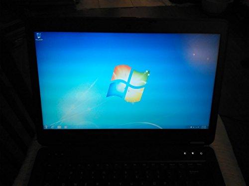 Dell Laptop Latitude E6440 14' i5 4300M 8GB RAM 500GB HD Windows 7