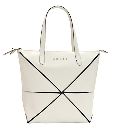 cross-origami-womens-collapsible-bag-big-ivory-ac751302n-16