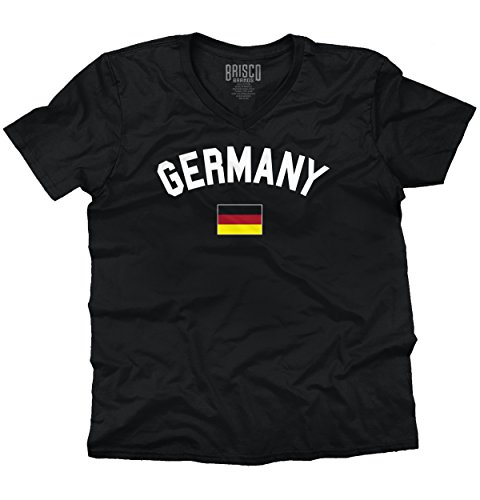 German National Flag - 4