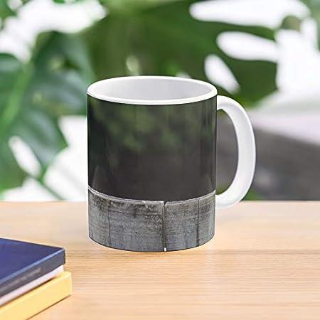 Nueva Zelanda Bird Best Taza de café de cerámica de 315 ml Personalizar