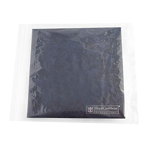 2 Mil Clear Plastic Reclosable Zip Poly Bags 13