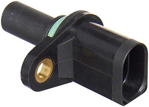 - Spectra Premium S10130 Transmission Speed Sensor