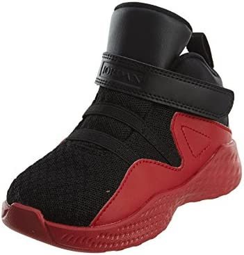 333d44595fb2 Best Toddler Jordan Shoes For Boys 2018 on Flipboard by definereview