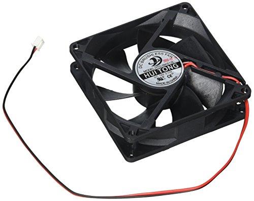 Price comparison product image Haier RF-2750-059 Fan Heat