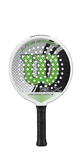 Wilson 2015 Lite Stick by Wilson: Amazon.es: Deportes y aire ...