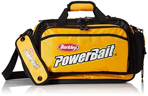 (Tackle Bag - PowerBait)