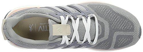 para Mujer Zapatillas Aq5962 adidas Gris Grimed colores Rosvap Maosno Running de Varios qfIpfw4x