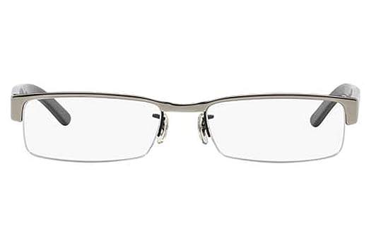 df8d101798c Amazon.com  Ray-Ban RX6182 - 2509 Eyeglasses