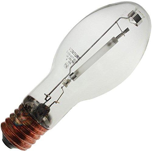 (VENTURE LU150/55, 150 Watt, ED23.5, Mogul Screw (E39) Base Light Bulb (1)