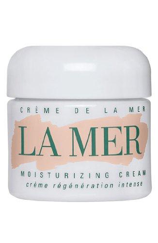 La Mer 'The Moisturizing Ultrarich Cream' (ラメール モイスチャライジング ウルトラリッチ クリーム) 3.4 oz (100ml) for Women B00I9H952A