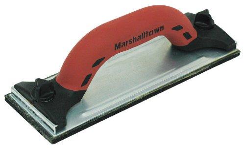6 Pack Marshalltown 20D 9-3/8