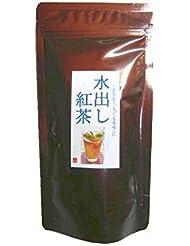 Tea Water Out Tea Taste Of Specialty Store