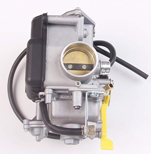New Carburetor Carb for Honda TRX 300 EX TRX300EX 1993-2008 by BH-Motor (Image #4)