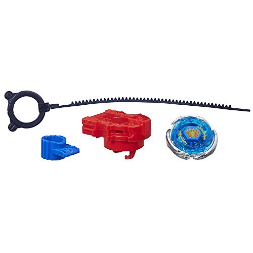 Beyblade Legends BB-28 Storm Pegasus 105RF Top