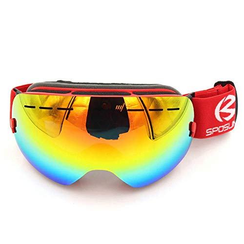 Highest Rated Dental Goggles