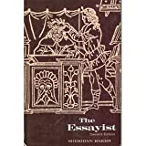 The Essayist, Sheridan Warner Baker, 0690268696