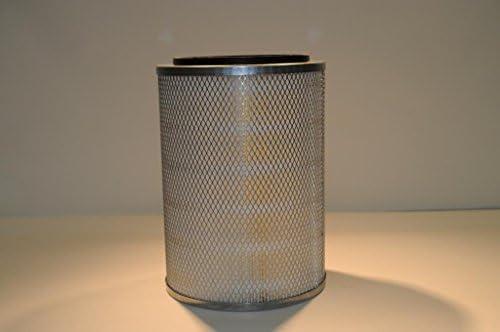 Compresor de aire servicios acs-2250135 – 148 sullair Filtro de aire de repuesto